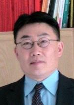Dr. Fang Wang